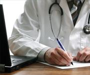 mainstream-doctors